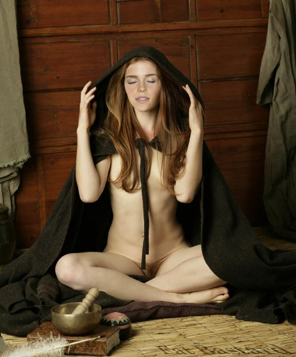Speaking, Freaky harry potter porn pics have